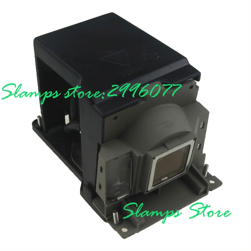 High Quality TLPLW9 /SHP86 Projector lamp with housing for TOSHIBA TDP-TW95/TDP-T95/TLP-T95/TLP-T95U/TLP TW95/TLP-TW95U/TW95 projector lamp bulb tlpls9 tlp ls9 for toshiba tdp s9 with housing