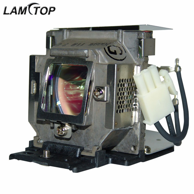 все цены на LAMTOP SP-LAMP-044 Compatible projector lamp with housing X16/ X17/T160 онлайн