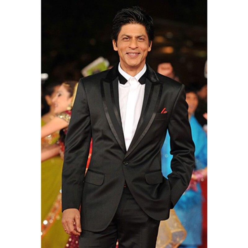 font b mens b font black tuxedo for wedding groom prom font b suits b