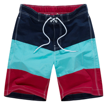 specialiai pal meilė vyrai paplūdimys dėvėti trumpi kelnės vasaros stilius vyrai paplūdimio šortai vyriškos trumpos kelnės maudymosi kostiumai greitai sausas vyrų maudymosi kostiumas