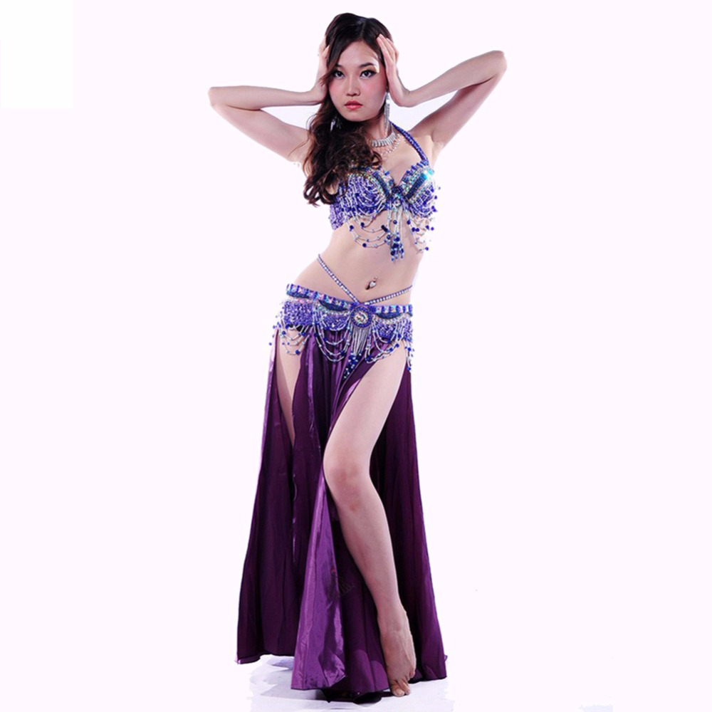 a3e365c9d Buy professional belly dancer and get free shipping on AliExpress.com