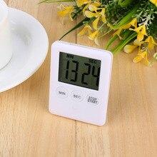 Digital Kitchen Cooking Timer