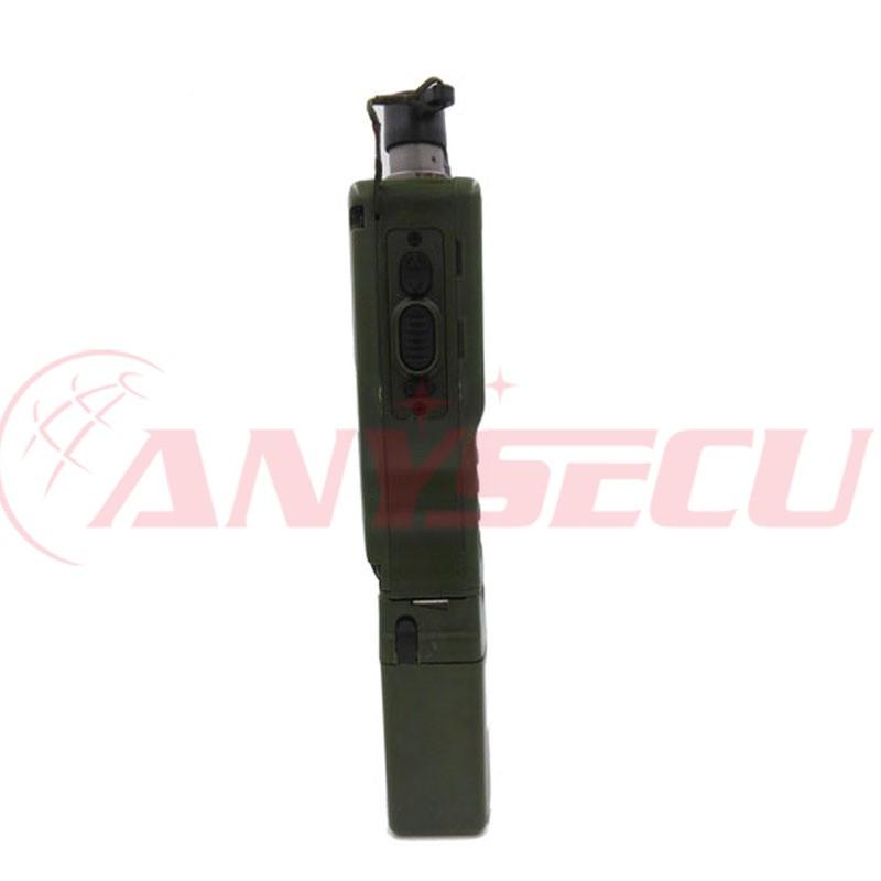 PRC-152(UV) (7)