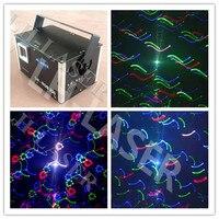 Производитель профессионального открытый лазерной подсветкой сад лазерный свет Прямая продажа с фабрики питания