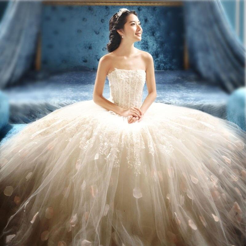 Image result for European Wedding Dress