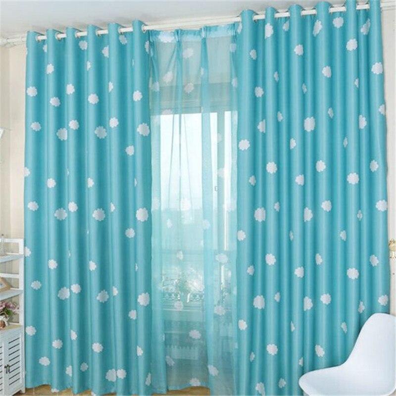 Cartoon Curtain Picture Curtain Menzilperde Net
