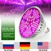New Arrival 100W 150leds SMD2835 AC85 265V LED Grow Light Phytolamp Hydroponics Aquarium LED Grow Lamp