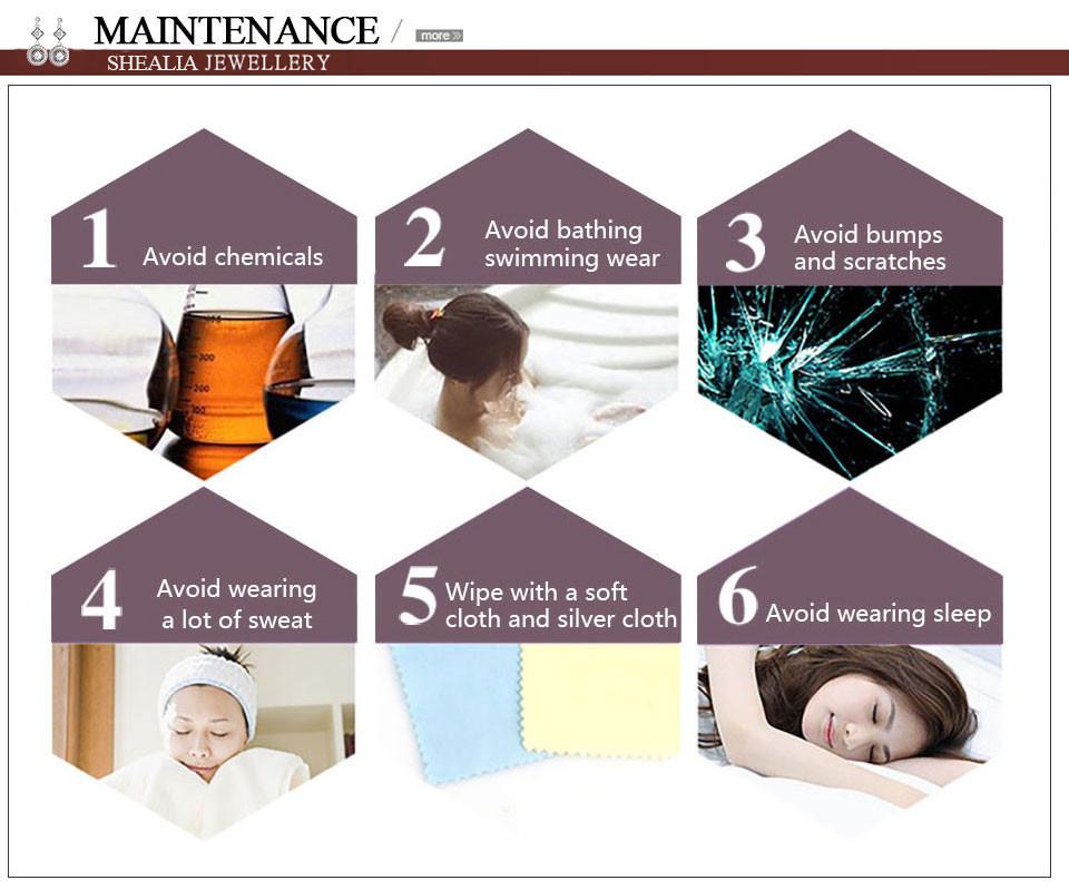 MAINTENANCE-2