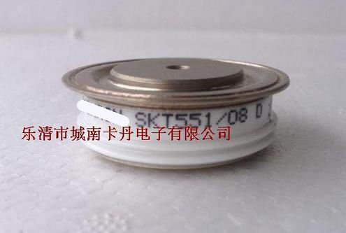 SKT551/08D   100%New and original,  90 days warranty Professional module supply, welcomed the consultationSKT551/08D   100%New and original,  90 days warranty Professional module supply, welcomed the consultation