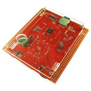 Image 2 - ICore4 carte de contrôle industrielle FPGA Stm32 dual core, capteur de panneau FPGA