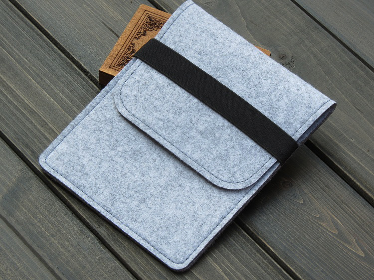 FLASH SALE] New UP Case For Amazon Kindle Paperwhite 4 Cover