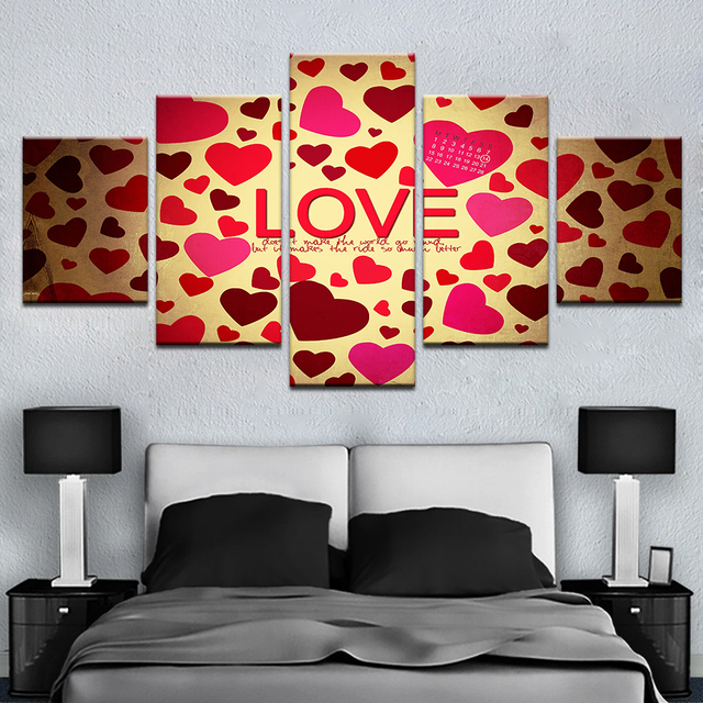 Kumpulan Gambar Cinta Hd  Terbaik