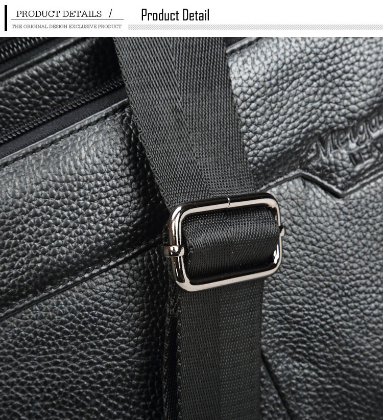 HTB1pWbpCeGSBuNjSspbq6AiipXaw MEIGARDASS Genuine Leather Business Briefcase Men Travel Shoulder Messenger Bags Male Document Handbags Laptop Computer Bag