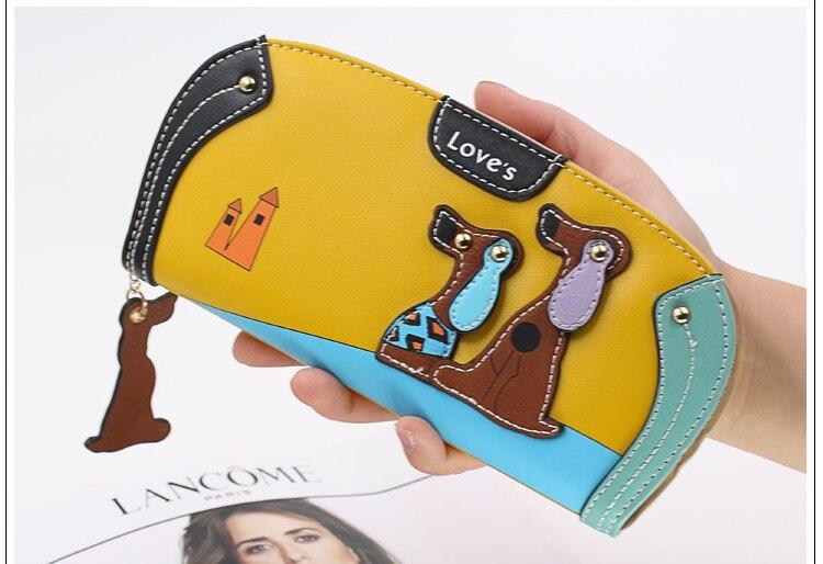 female wallet (4)