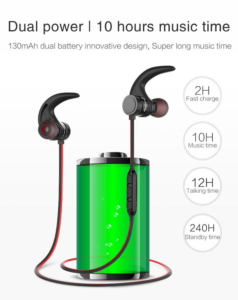 AWEI A920BLS Bluetooth Headphone Wireless Earphone Sport Headset Waterproof Earbuds AWEI A920BLS Bluetooth earbuds HTB1pWd2SVXXXXchXXXXq6xXFXXXB