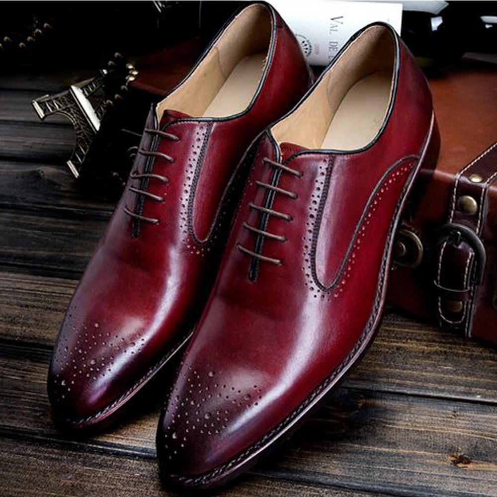 popular burgundy shoes buy cheap burgundy shoes
