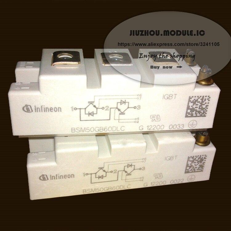 Livraison gratuite nouveau MODULE BSM50GB60DLCLivraison gratuite nouveau MODULE BSM50GB60DLC
