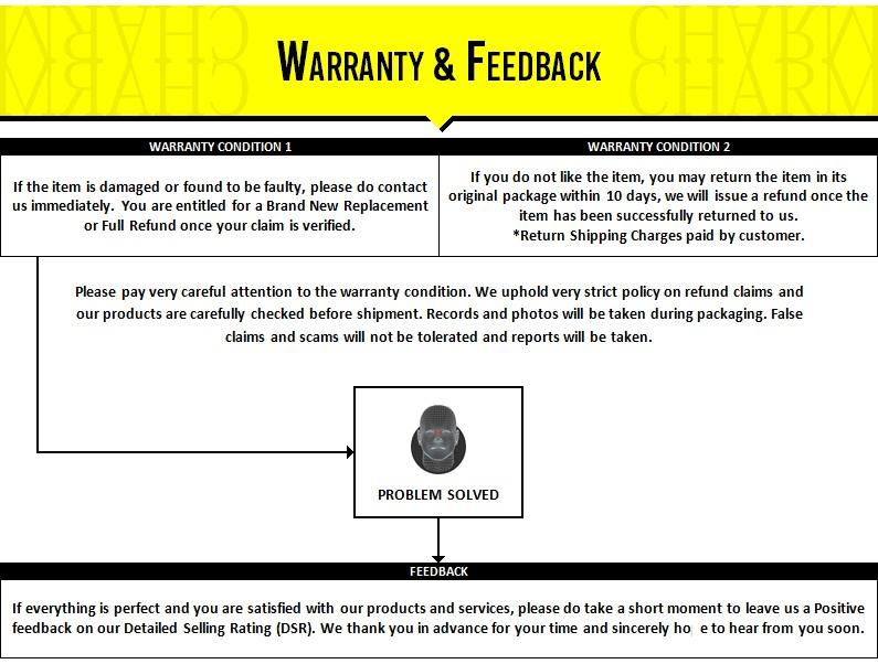 Warranty_Feedback