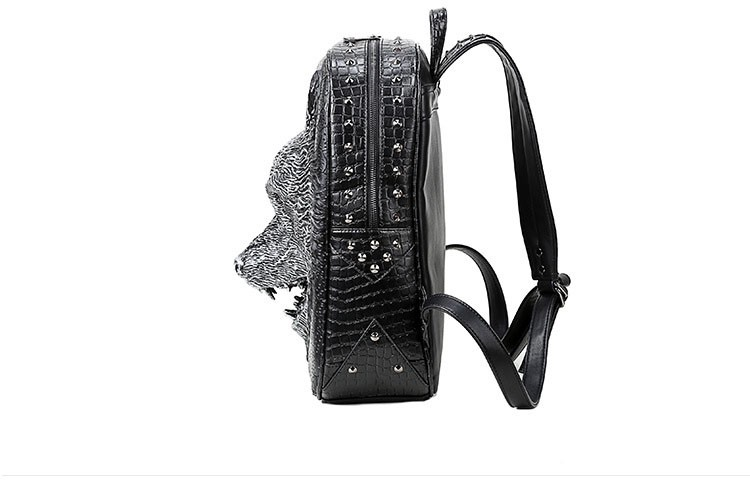wolf head backpack (14)