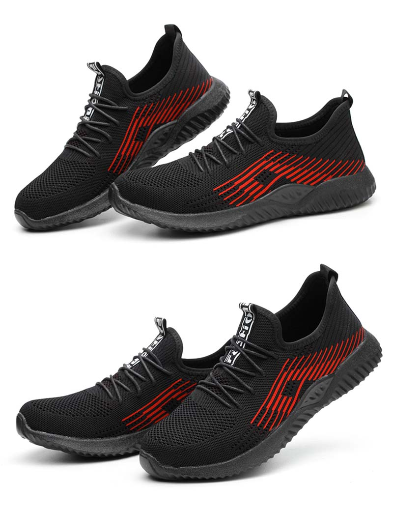 New-exhibition-safety-shoes-2019-men's-summer-breathable-nti-smashing-piercing-site-safety-work-Lightweight-soft-bottom-sneakers (17)