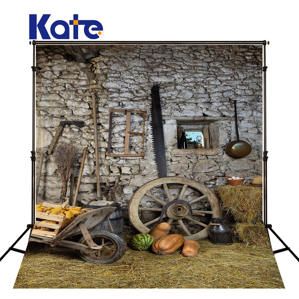 Kate Country Life Camera Fotografica Profissional Old House Photography Backdrops Children Washable Photo Background kate photographic background wood paneled walls of old letters newborn photography photocall interesting camera fotografica