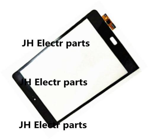 Новинка 100%, сенсорный экран планшетного ПК с цифровым преобразователем для ASUS ZenPad Z8s ZT582KL P00J, бесплатные инструменты