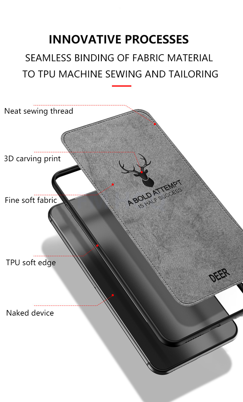 note 5 phone cases 20181027_185618_037