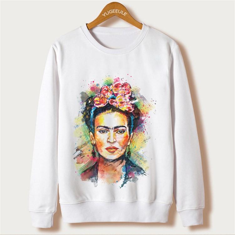 HTB1pWi6LpXXXXXXaXXXq6xXFXXX7 - Ariana Grande sweatshirt girlfriend gift ideas