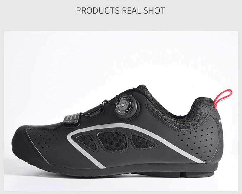 bicycle shoes (14)