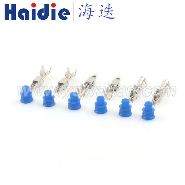 HD141-1.5 3.5-21-5