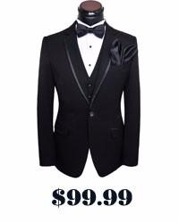 suits_08