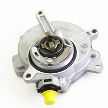 Car Engine Vacuum Pump 06D 145 100 H 06D145100H For 2007-2009 VW Eos GTI Jetta Passat A3 A4 TT Quattro
