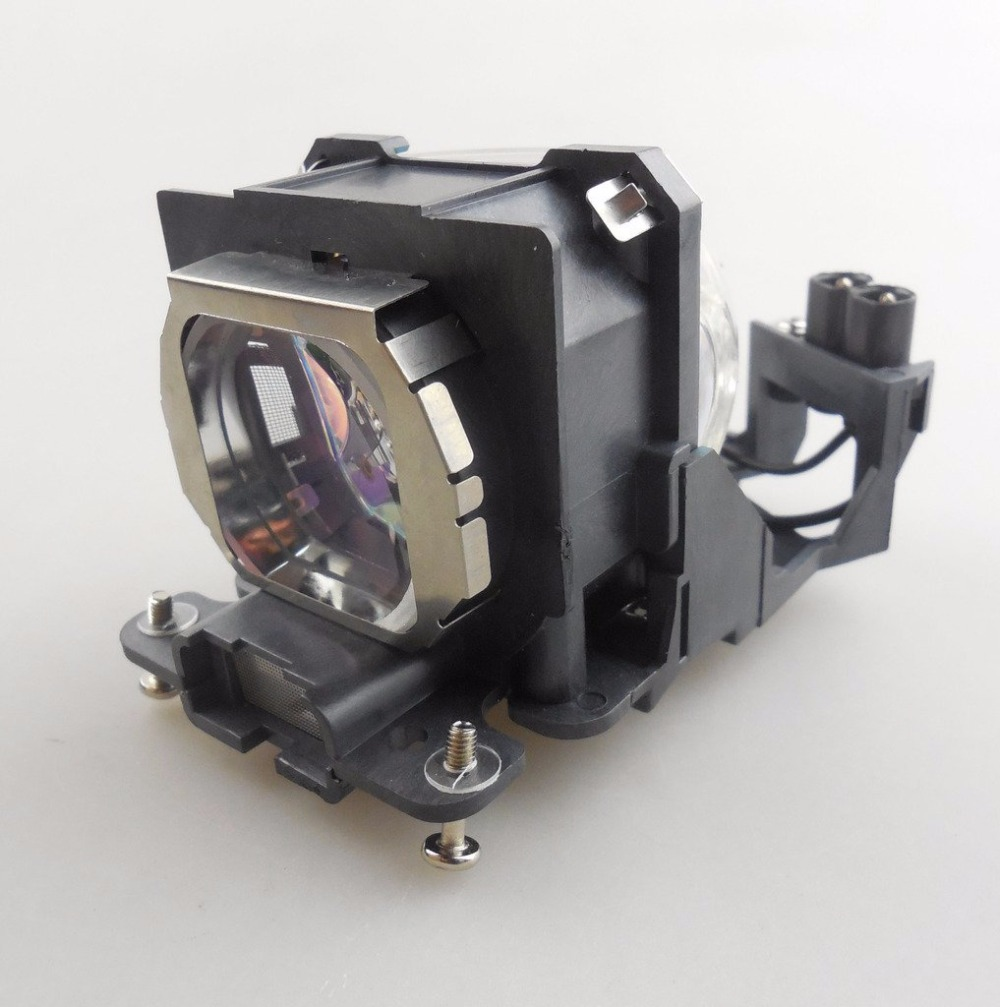 ET-LAE700B Replacement Projector Lamp with housing for PANASONIC PT-AE700 / PT-AE800 free shipping replacement projector lamp bulbs with housing et lae900 for pt lae900 ae900e ae900u projector