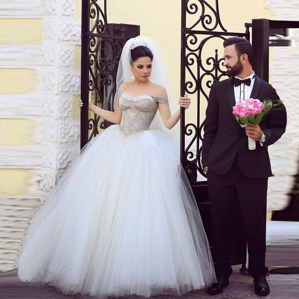 five golden rules safely buy wedding bridesmaids dress online online wedding dress Avoiding online wedding dress shopping traps