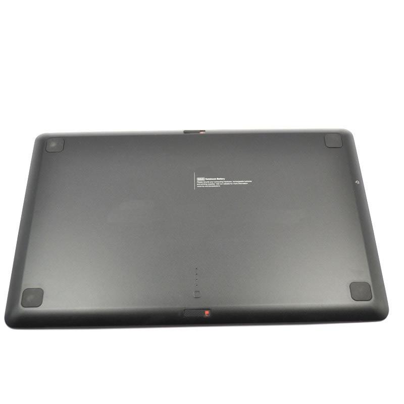 JIGU 519249-171 519250-271 538334-001 538335-001 HSTNN-q41c HSTNN-XB99 BS06 Original laptop Battery For Hp Envy 13 13T