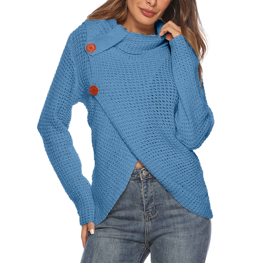 19 women cardigan plus size knit sweater womens oversized sweaters knitted ugly christmas girls korean 8