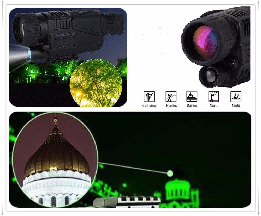 https://ae01.alicdn.com/kf/HTB1pWlWjTnI8KJjSszbq6z4KFXah/Hunting-Night-Vision-Telescope-5-x-40-Infrared-Military-Tactical-Monocular-Powerful-HD-Digital-Vision-Monocular.jpg