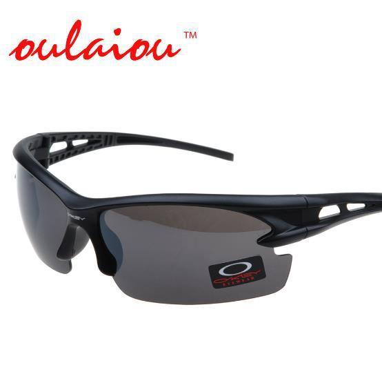 Free shipping promotion/wholesale and retail / 2013 new safety explosion-proof men's handsome sport sunglasses