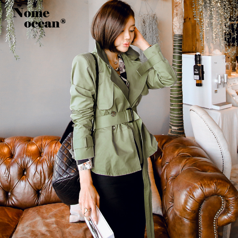 Military style coat Women | Military style coats, Military
