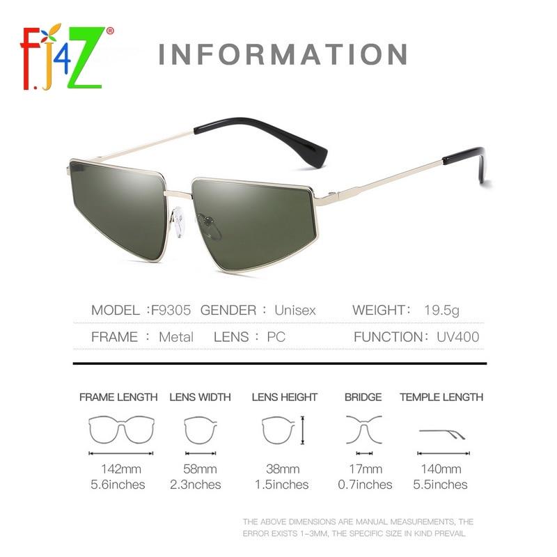 bb06afa470 Paquete: bolsa + paño de lente. Nordson gafas de motocicleta gafas Vintage  moto gafas clásicas aviador Retro para protección de Harley ...