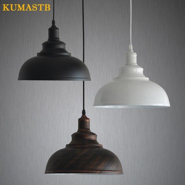 Eetkamer lamp industrieel finest hektar hanglamp ikea for Kleine industriele hanglamp