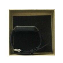 Smart watch dz09 para ios android teléfono con cámara de la tarjeta sim SMI/TF hombres reloj bluetooth teléfono pk u8 gt08 gv18 a1 smartwatch