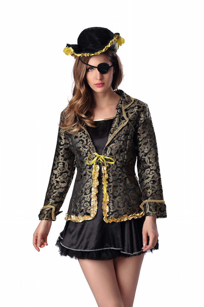 Adult Pirate Costumes Sets Sexy Halloween Costumes for Women Cosplay Party dress-in Sexy Costumes from Novelty u0026 Special Use on Aliexpress.com | Alibaba ...  sc 1 st  AliExpress.com & Adult Pirate Costumes Sets Sexy Halloween Costumes for Women Cosplay ...