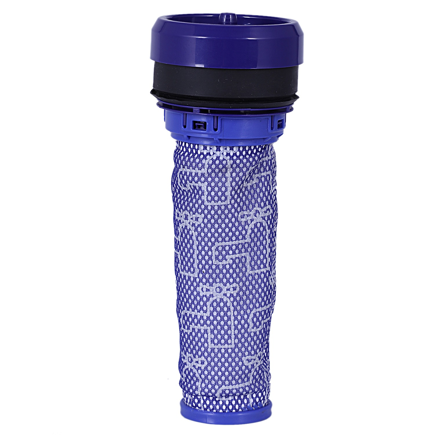 Hot Sale High Quality Blue For Dyson DC39 Pre Filter(China)