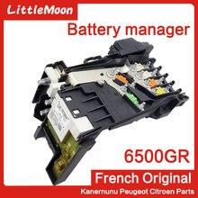 Littlemoon абсолютно новый оригинальный батарейный менеджер