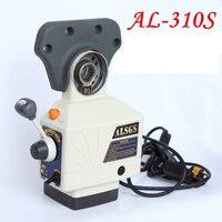 ALSGS Milling Machine AL 310S 110V / 220V Power Feed 450 in lb power feed machinery for X , Y axis Mill Machine