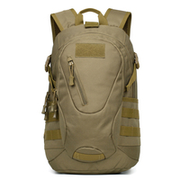 900D 45L Outdoor Sports Shoulder Military Camping Hiking Tactical Bag Camping Hunting Backpack Utility Chest Bag