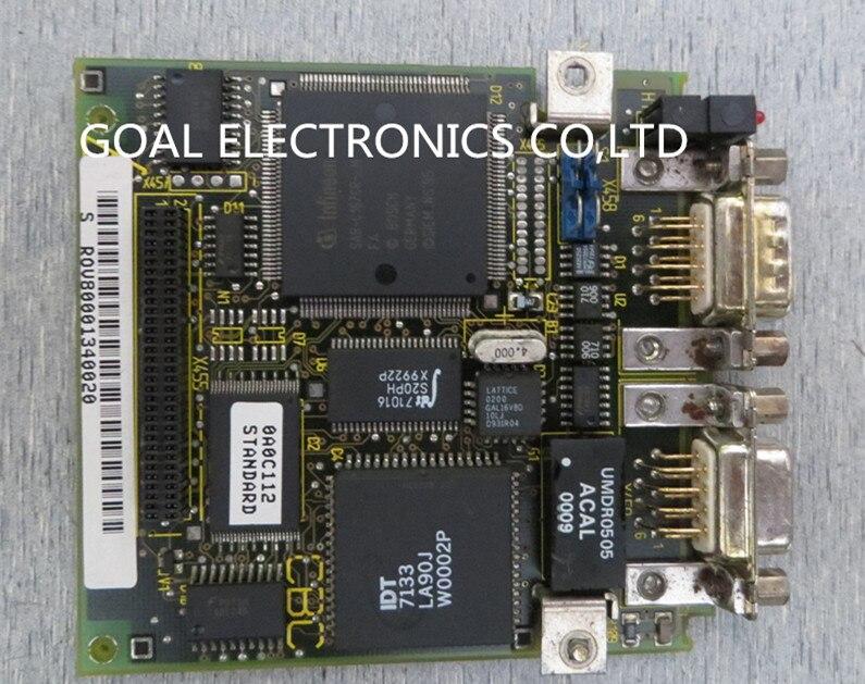цена на 6SE7090-0XX84-0FG0 teardown Board