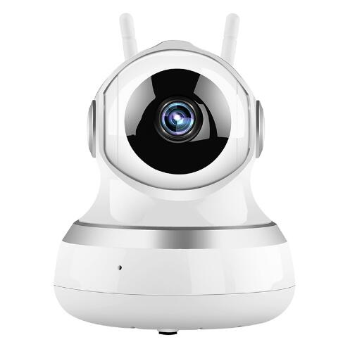 1080P Wifi Camera IP Wireless home Security Surveillance Camera Wifi Night Vision IPC Motion Detection Camera PTZ Baby Monitor|Surveillance Cameras| |  - title=