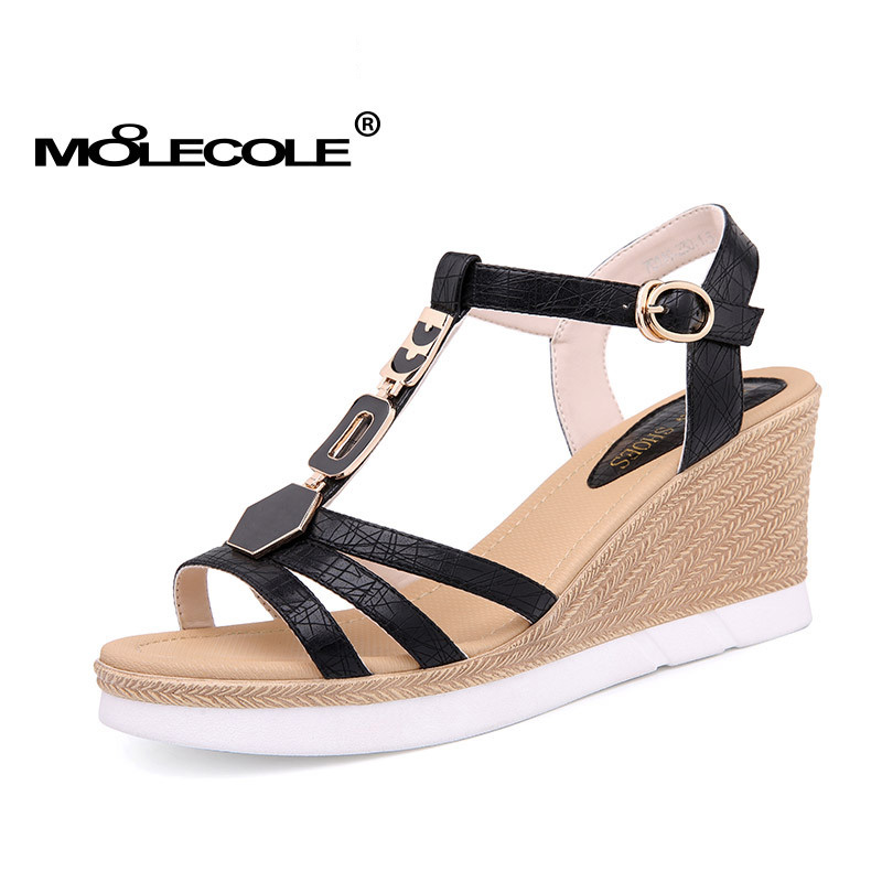 Dernières Cm Femmes Moolecole Loisirs Cadeau 70119 Noir Femme kaki Pompes Sandales Taille Chaussures Talon Lady 6 Dames 7 Modèle Eur35 Casual Meilleur 39 FqwpvZwX
